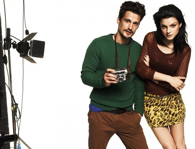 CAMPAIGN- Sam Webb for Calliope Fall 2012 by Giampaolo Sgura. www.imageamplified.com, Image Amplified (2)