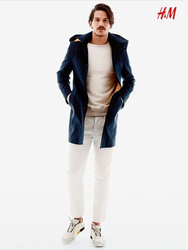 LOOKBOOK- Jarrod Scott for H&M Spring 2013. www.imageamplified.com, Image Amplified (4)