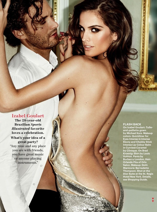 ALLURE MAGAZINE- Life of the Party by Mario Testino. Paul Cavaco, December 2012, www.imageamplified.com, Image Amplified (12)