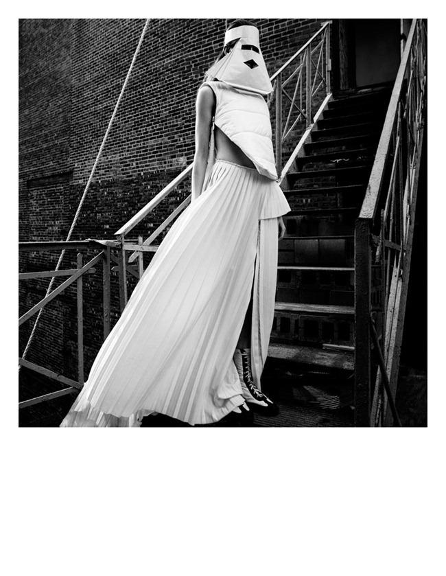 I-D MAGAZINE- Kendra Spears by Greg Kadel. havana Laffitte, Winter 2012, www.imageamplified.com, Image Amplified (4)