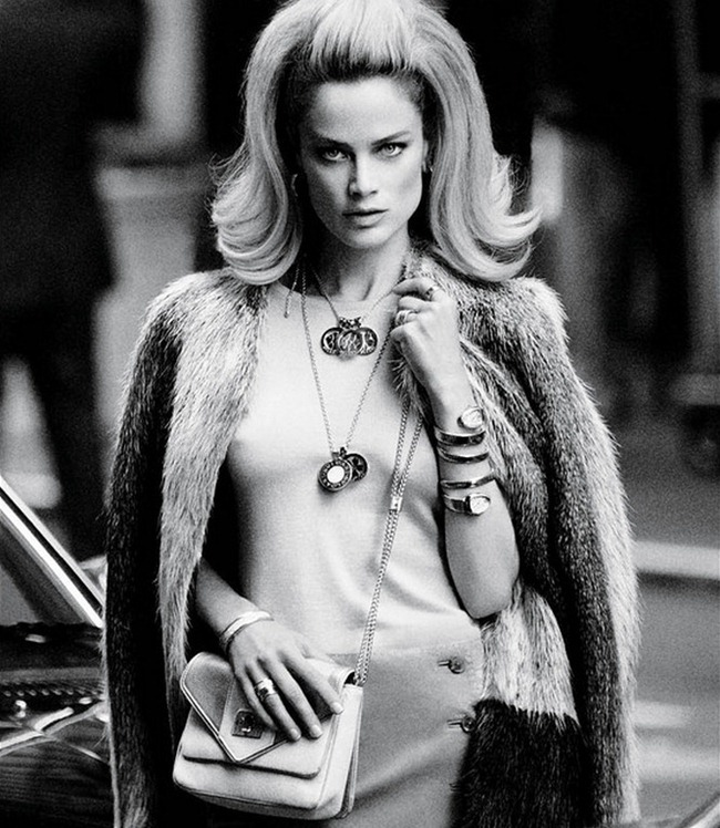 WSJ MAGAZINE- Carolyn Murphy by Daniel Jackson. December 2012, www.imageamplified.com, Image Amplified (2)
