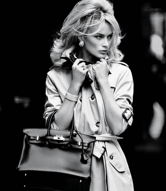 WSJ MAGAZINE- Carolyn Murphy by Daniel Jackson. December 2012, www.imageamplified.com, Image Amplified (6)