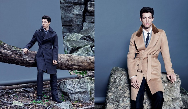 WSJ MAGAZINE- Nicolas Ripoll by Andreas Larsson. David Farbier, www.imageamplified.com, Image Amplified (3)