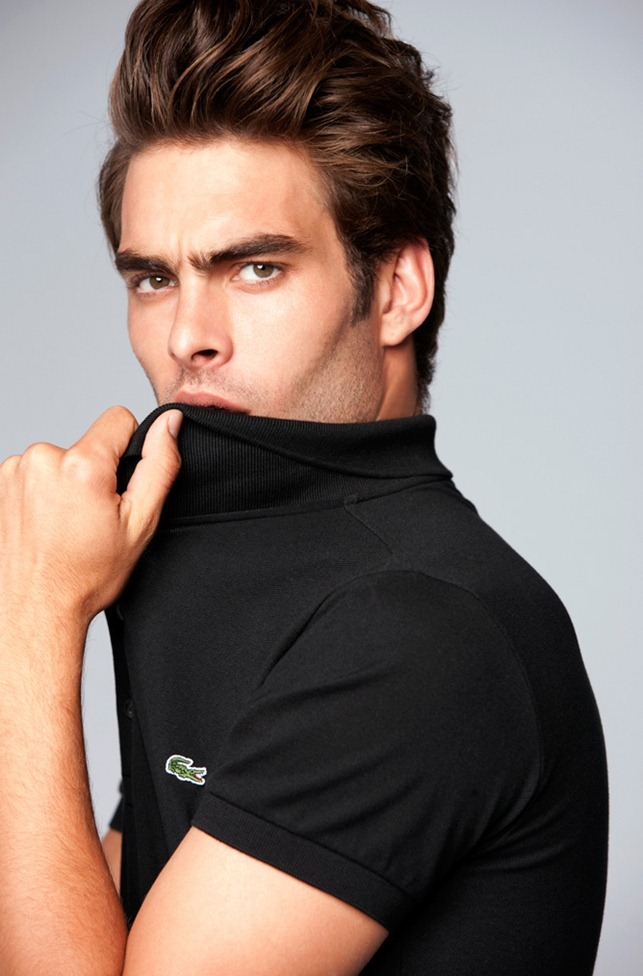 ESQUIRE SPAIN- Jon Kortajarena by Marcelo Krasilcic. December 2012, www.imageamplified.com, Image Amplified (12)
