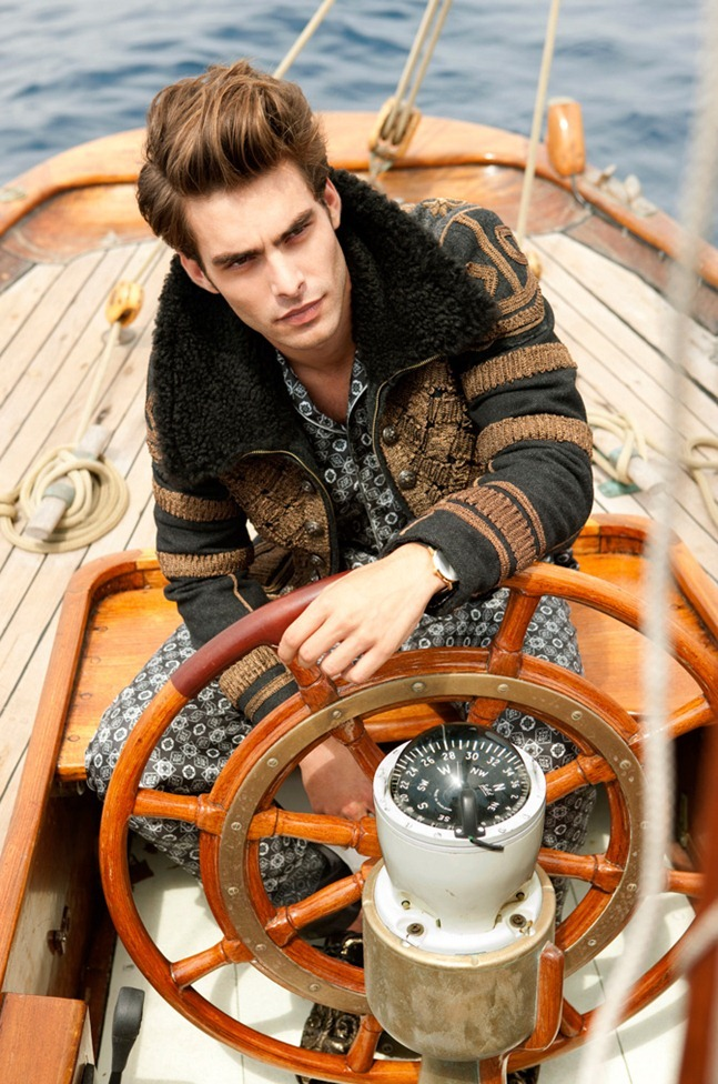 ESQUIRE SPAIN- Jon Kortajarena by Marcelo Krasilcic. December 2012, www.imageamplified.com, Image Amplified (4)