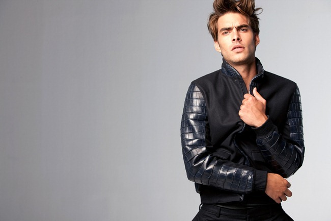 ESQUIRE SPAIN- Jon Kortajarena by Marcelo Krasilcic. December 2012, www.imageamplified.com, Image Amplified (5)