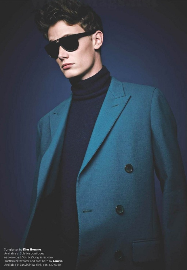 ESSENTIAL HOMME MAGAZINE- Malcolm De Ruiter by A.P. Kim. Terry Lu, December 2012, www.imageamplified.com, Image Amplified (2)