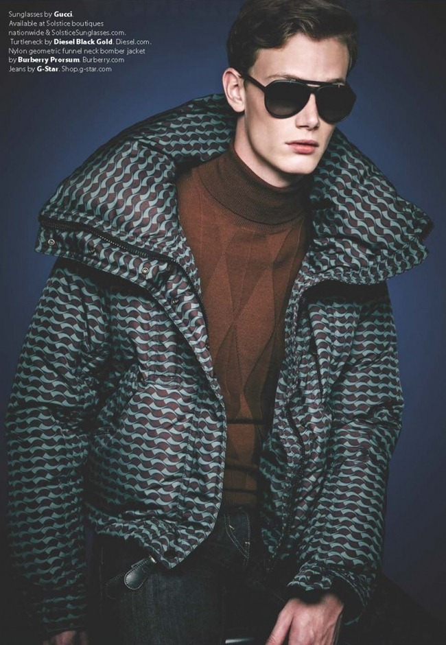 ESSENTIAL HOMME MAGAZINE- Malcolm De Ruiter by A.P. Kim. Terry Lu, December 2012, www.imageamplified.com, Image Amplified (3)