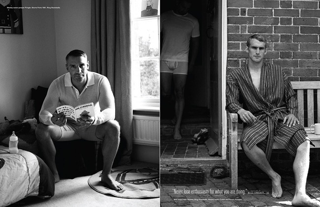 I-D MAGAZINE- Will Chalker & Wesley Morgan in Always Be A Gentleman by Bruno Staub. Elgar Johnson, Winter 2012, www.imageamplified.com, Image Amplified (4)