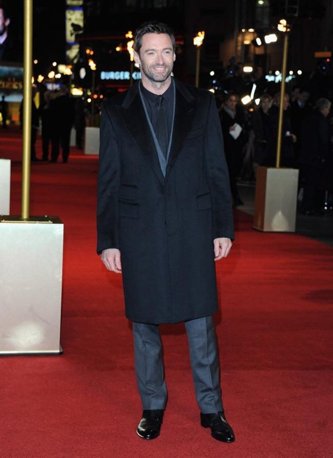 RED CARPET MOVIE PREMIERE- Les Miserables, London World Premiere. www.imageamplified.com, Image Amplified (10)