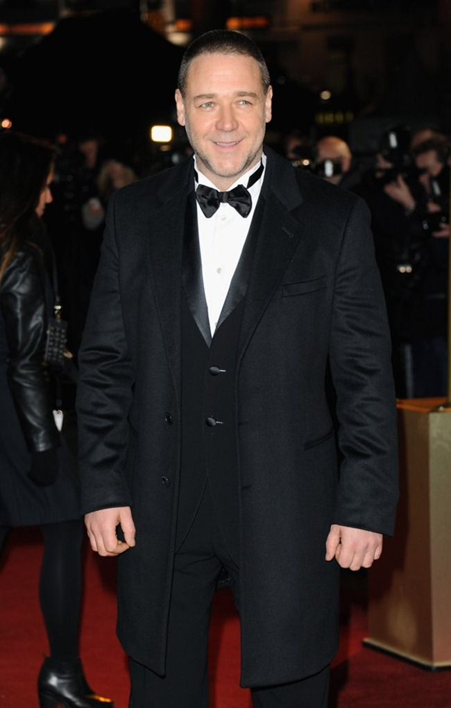 RED CARPET MOVIE PREMIERE- Les Miserables, London World Premiere. www.imageamplified.com, Image Amplified (13)