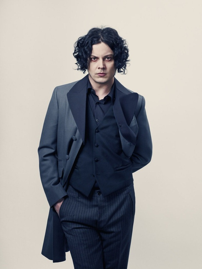 ESQUIRE UK- Jack White by David Slijper. January 2013, www.imageamplified.com, Image Amplified (7)