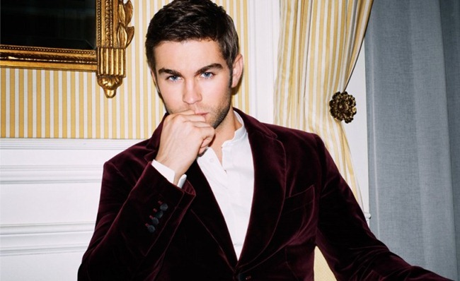 CAMPAIGN- Chace Crawford for Mr Porter by Angelo Pennetta. www.imageamplified.com, Image Amplified (1)