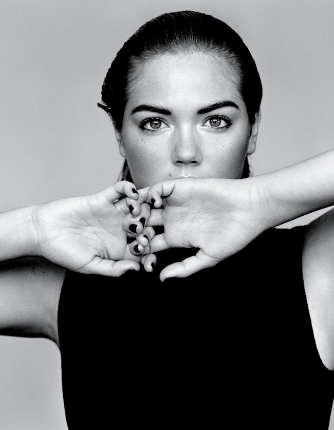 VOGUE UK- Kate Upton in The Wow Factor by Alasdair McLellan. Francesca Burns, January 2013, www.imageamplified.com, Image Amplified (6)