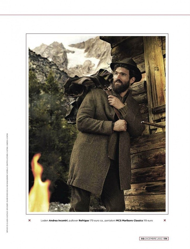 GQ ITALIA- Dimitris Alexandrou in A Loner Climber by Giampaolo Sgura. Claudia Gastaldi, December 2012, www.imageamplified.com, Image Amplified (8)
