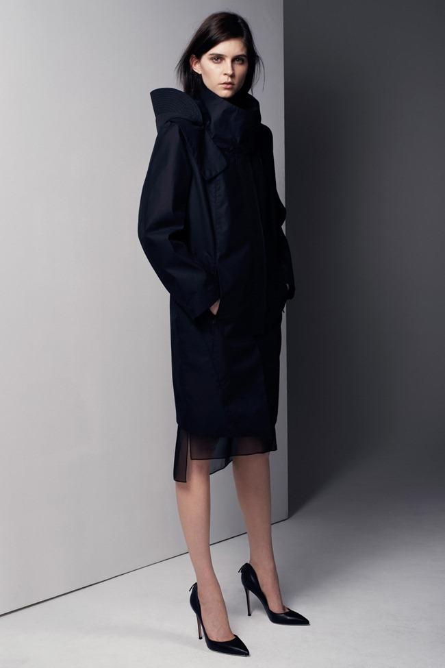 FASHION WEEK- Kel Markey for Helmut Lang Pre-Fall 2013. www.imageamplified.com, Image Amplified (18)