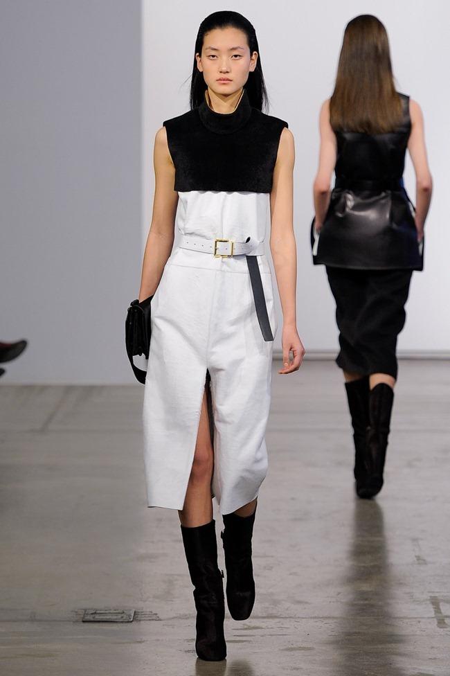 FASHION WEEK- Calvin Klein Pre-Fall 2013. www.imageamplified.com, Image Amplified (16)