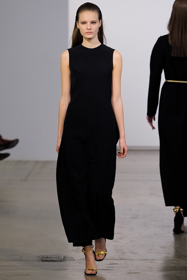 FASHION WEEK- Calvin Klein Pre-Fall 2013. www.imageamplified.com, Image Amplified (18)