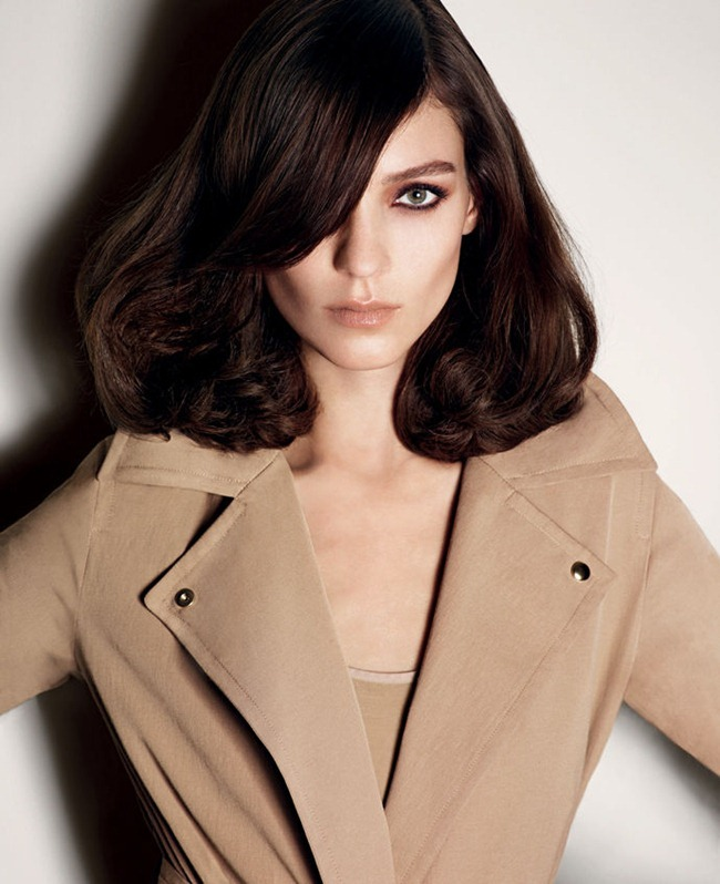 CAMPAIGN- Kati Nescher for MaxMara Spring 2013 by Mario Sorrenti. www.imageamplified.com, Image Amplified (7)