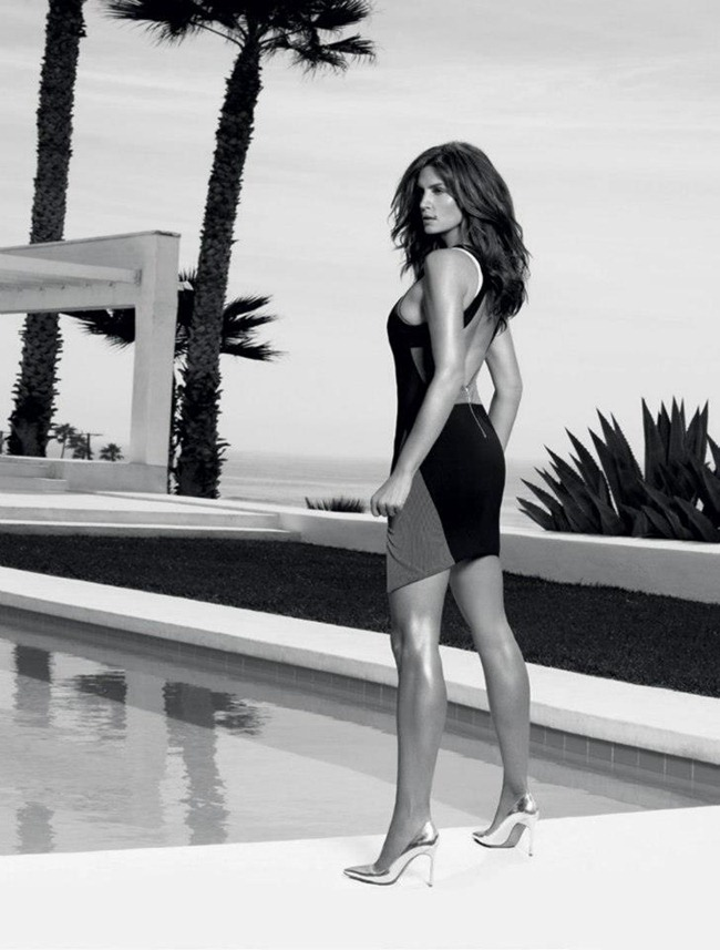 MADISON MAGAZINE- Cindy Crawford by Simon Upton. Milka Prica, www.imageamplified.com, Image Amplified (1)