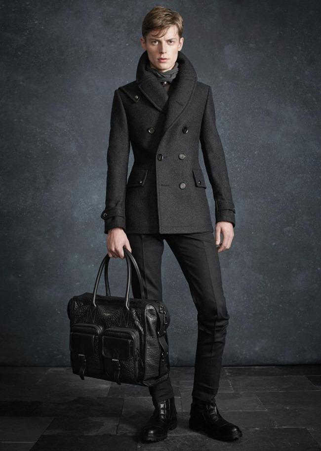 FASHION WEEK- Belstaff Menswear Pre-Fall 2013. www.imageamplified.com, Image Amplified (9)