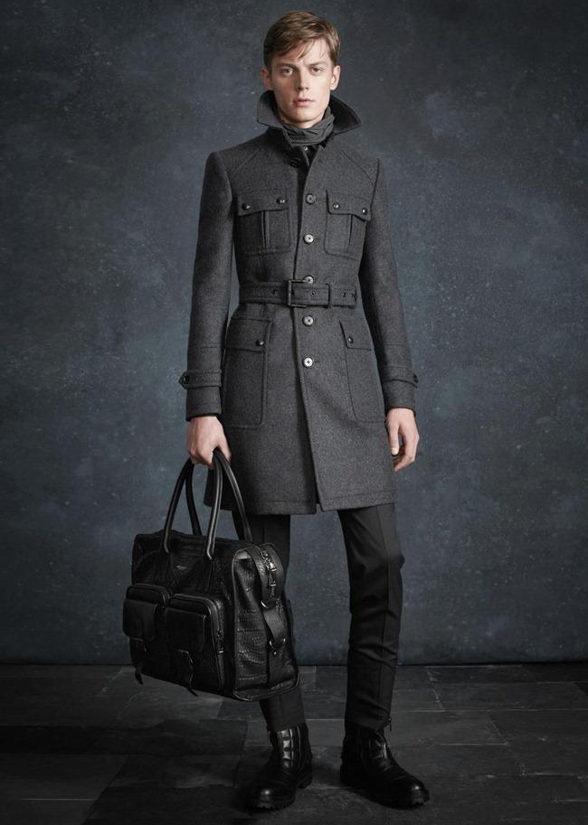 FASHION WEEK- Belstaff Menswear Pre-Fall 2013. www.imageamplified.com, Image Amplified (4)