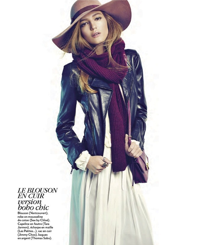 MARIE CLAIRE FRANCE- Alex Sandor by Nelson Simoneau. January 2013, Audrey Mieyeville, www.imageamplified.com, Image Amplified (5)