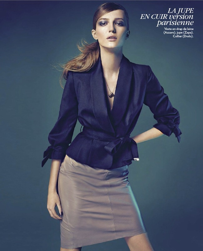 MARIE CLAIRE FRANCE- Alex Sandor by Nelson Simoneau. January 2013, Audrey Mieyeville, www.imageamplified.com, Image Amplified (7)
