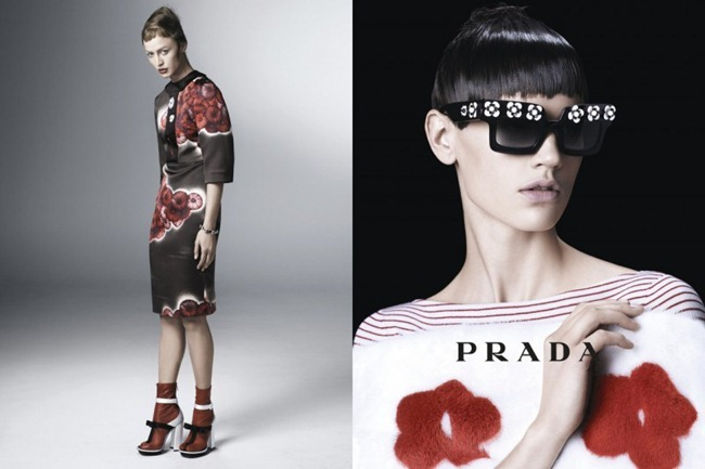 CAMPAIGN- Prada Spring 2013 by Steven Meisel. www.imageamplified.com, Image Amplified (1)