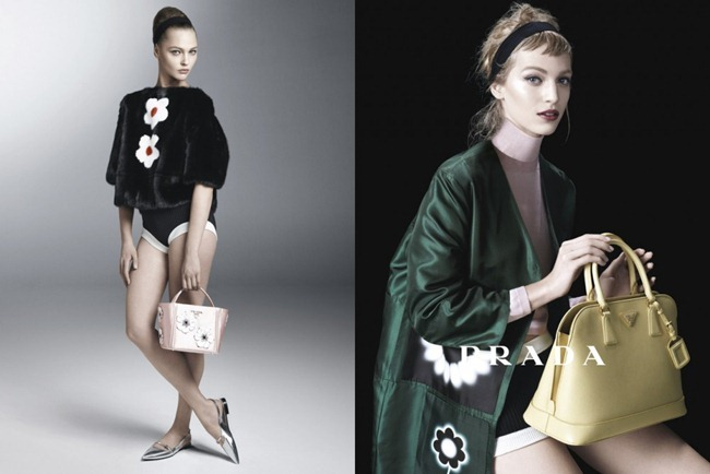 CAMPAIGN- Prada Spring 2013 by Steven Meisel. www.imageamplified.com, Image Amplified (7)