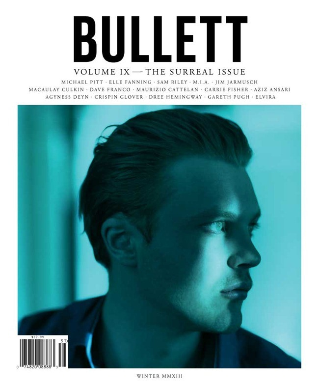 BULLETT MAGAZINE- Michael Pitt by Jeff Bark. www.imageamplified.com, Image Amplified (4)