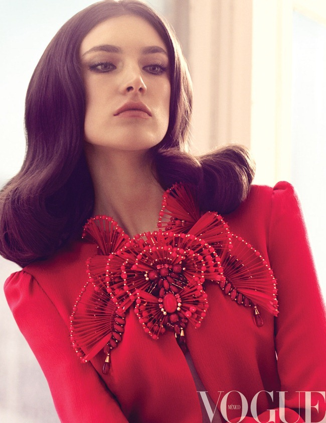 VOGUE MEXICO- Jacquelyn Jablonski by David Roemer. Sarah Gore-Reeves, January 2013, www.imageamplified.com, Image Amplified (4)