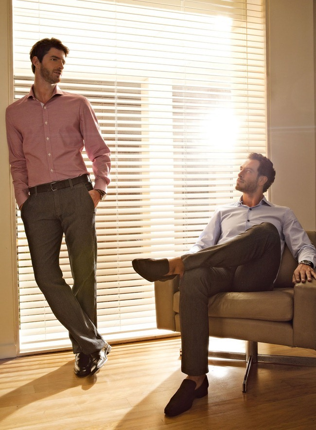 CAMPAIGN- Diego Cristo & Leandro d'Lucca for VR Sao Paulo Spring 2013, www.imageamplified.com, Image Amplified (9)