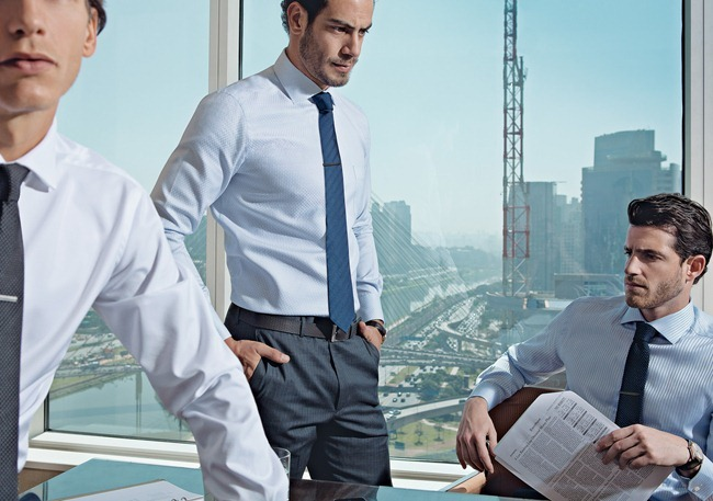 CAMPAIGN- Diego Cristo & Leandro d'Lucca for VR Sao Paulo Spring 2013, www.imageamplified.com, Image Amplified (3)