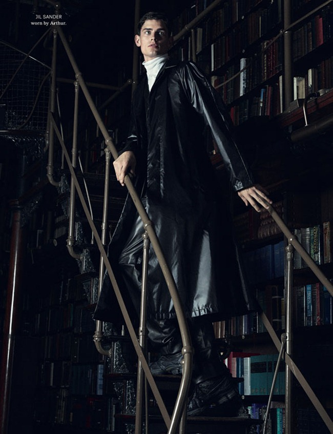 ANOTHER MAGAZINE- Arthur Gosse by Benjamin Alexander Huseby. Mattias Karlsson, www.imageamplified.com, Image Amplified (8)