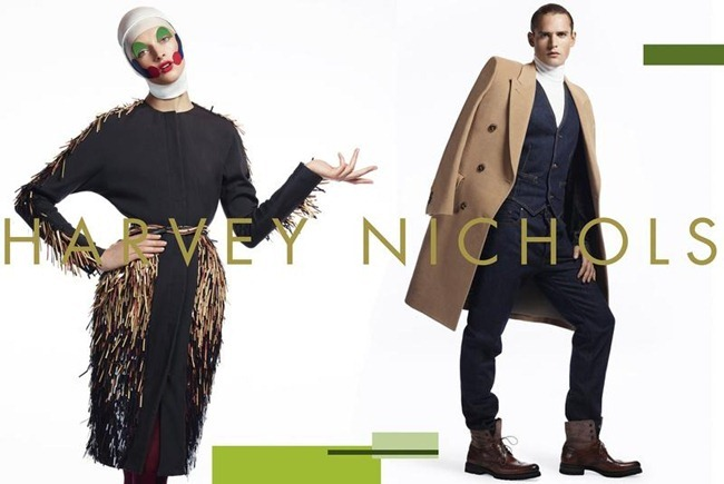CAMPAIGN- Guy Robinson for Harvey Nichols Fall 2012 by Cuneyt Akeroglu. www.imageamplified.com, Image Amplified (5)