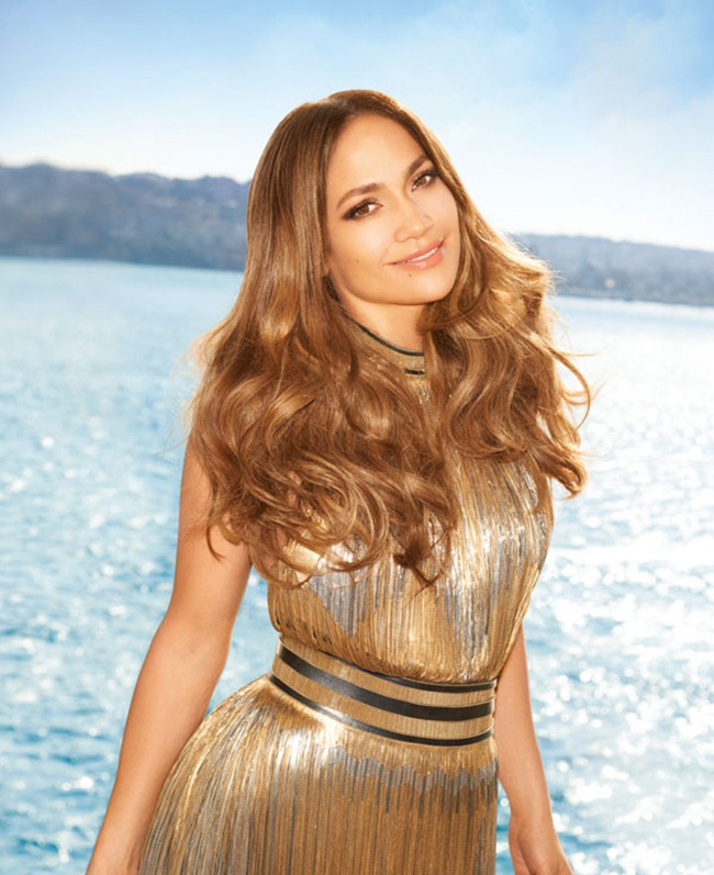 HARPER'S BAZAAR MAGAZINE- Jennifer Lopez by Katjia Rawles. Jodie Barnes, February 2013, www.imageamplified.com, Image Amplified (6)