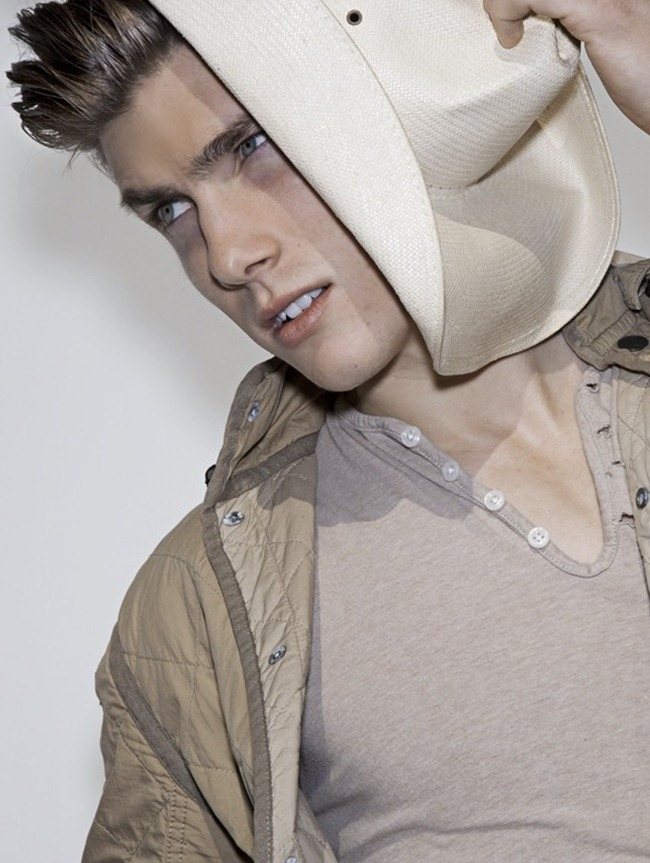 MASCULINE DOSAGE- Dorian Reeves by Rick Day. www.imageamplified.com, Image Amplified (6)