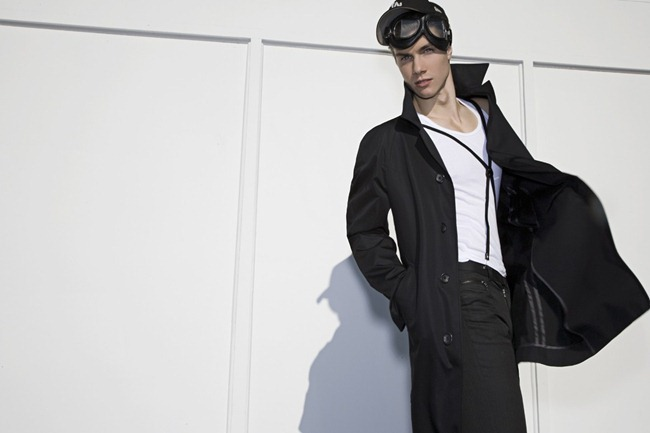 MASCULINE DOSAGE- Dorian Reeves by Rick Day. www.imageamplified.com, Image Amplified (7)