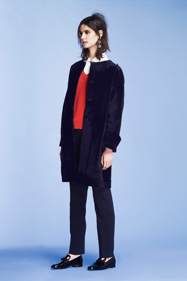 COLLECTION- Sonia Rykiel Pre-Fall 2013. www.imageamplified.com, Image Amplified (6)