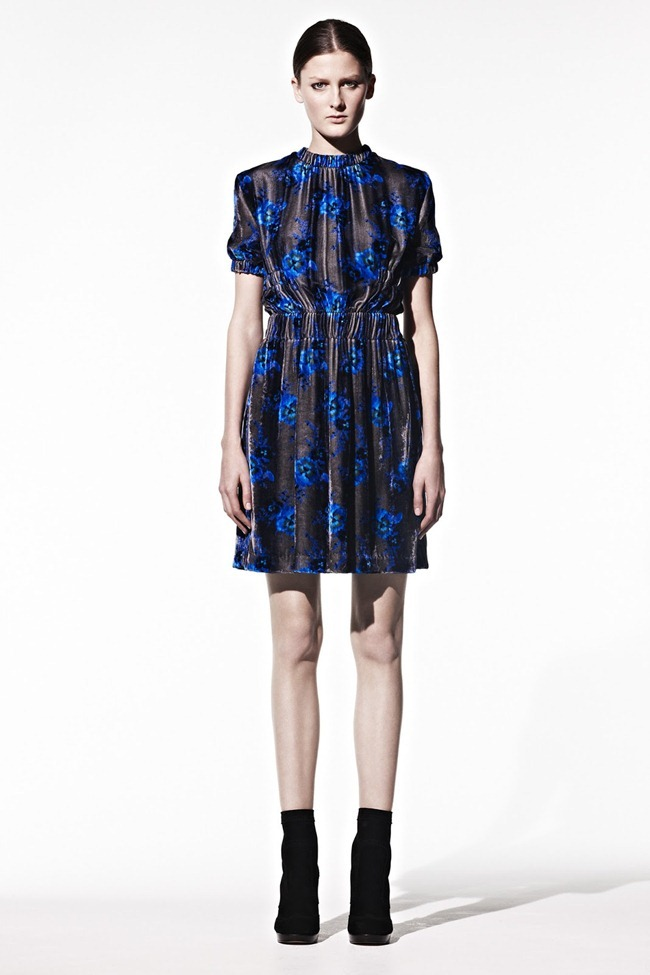 COLLECTION- Christopher Kane Pre-Fall 2013. www.imageamplified.com, Image Amplified (8)