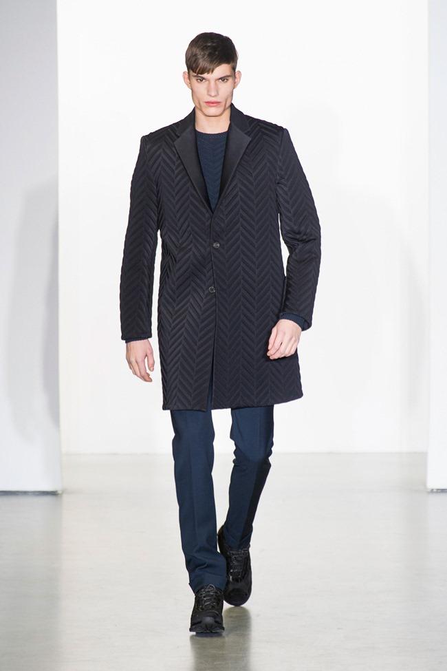 MILAN FASHION WEEK- Calvin Klein Fall 2013. www.imageamplified.com, Image Amplified (26)