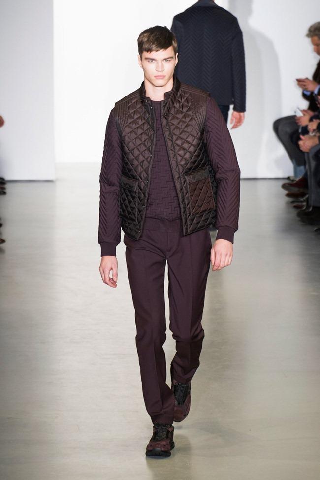 MILAN FASHION WEEK- Calvin Klein Fall 2013. www.imageamplified.com, Image Amplified (29)