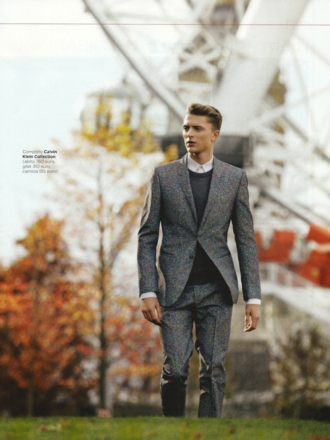 GQ ITALIA- Max Rendell by Daniel Riera. Mark McMahon, January 2013, www.imageamplified.com, Image Amplified (8)