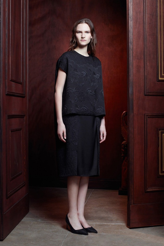 COLLECTION- The Row Pre-Fall 2013, www.imageamplified.com, Image Amplified (20)