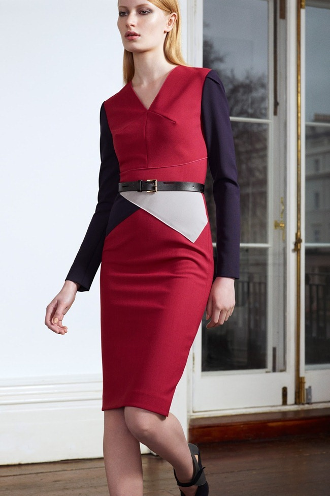 COLLECTION- Roland Mouret Pre-Fall 2013, www.imageamplified.com, Image Amplified (1)