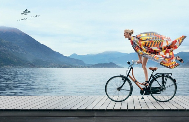 CAMPAIGN- Iselin Steiro for Hermes Spring 2013 by Nathaniel Goldberg. www.imageamplified.com, Image Amplified (7)