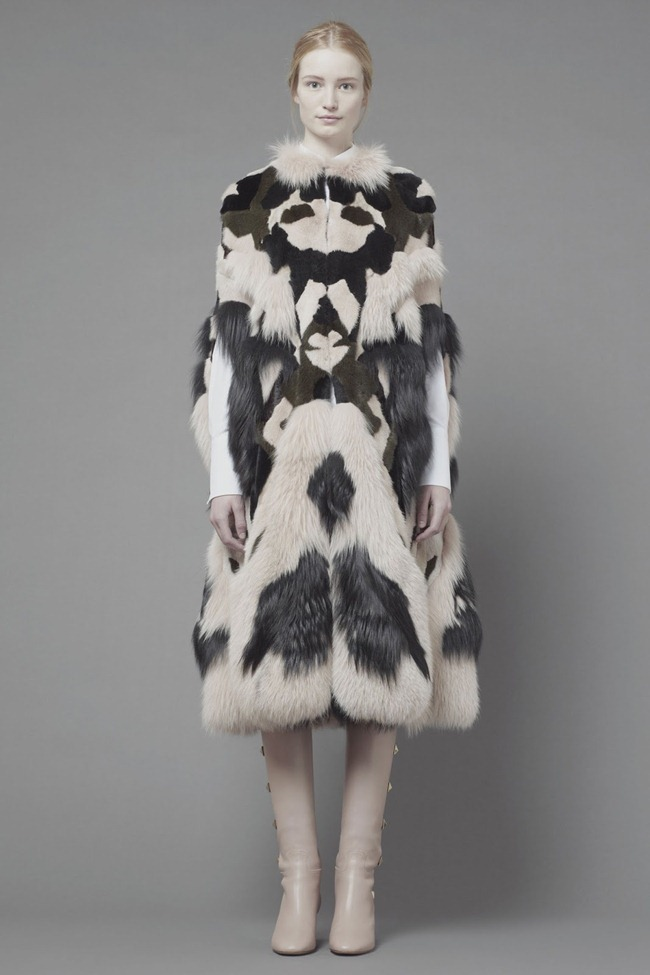 COLLECTION- Valentino Pre-Fall 2013. www.imageamplified.com, Image Amplified (63)