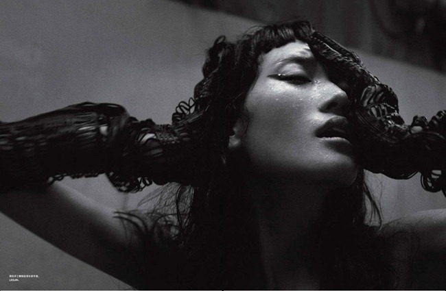 NUMERO CHINA- Lina Zhang by Stephane Sednaoui. Tim Lim, January 2013, www.imageamplified.com, Image Amplified (2)