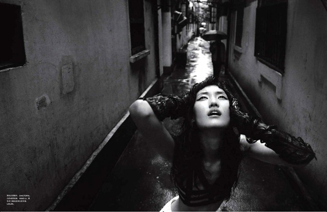 NUMERO CHINA- Lina Zhang by Stephane Sednaoui. Tim Lim, January 2013, www.imageamplified.com, Image Amplified (7)